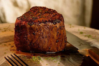 Sullivan s steakhouse wnlles