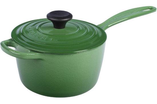 Lecreuset fennel k96drs
