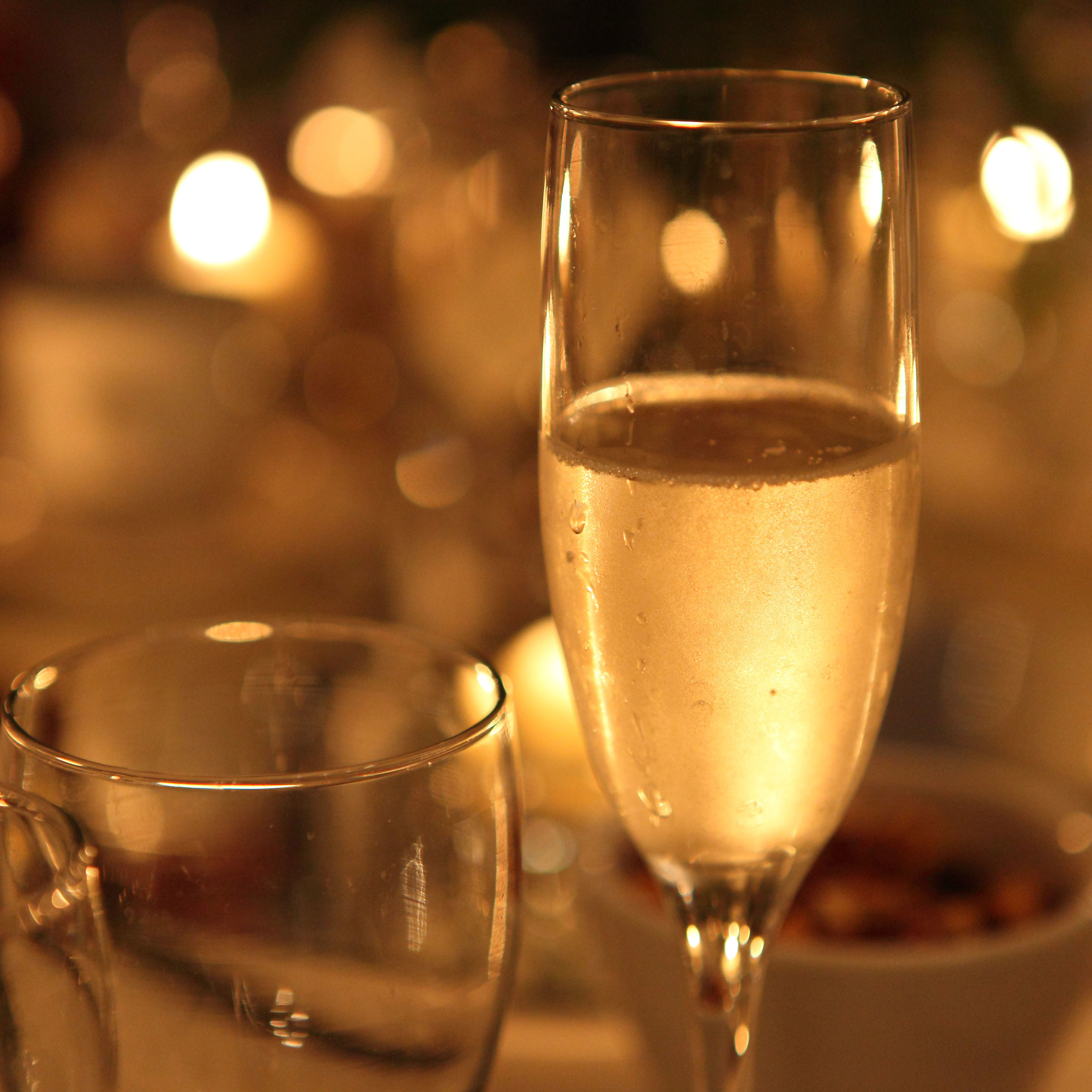 Champagne ghlhb3