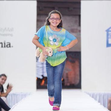 130810 houstonia kids fashion show 0220 gvnts2