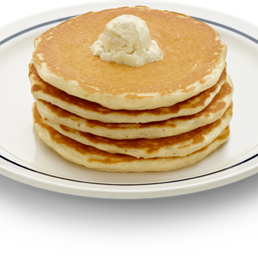 Original  20buttermilk pancakes rgx9cs