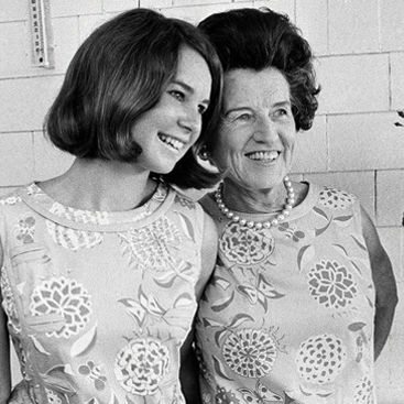 Rose kennedy granddaughter ya4xtu