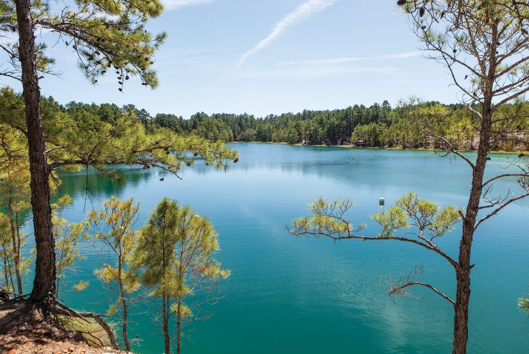 Hou 1116 blue lagoon migprx