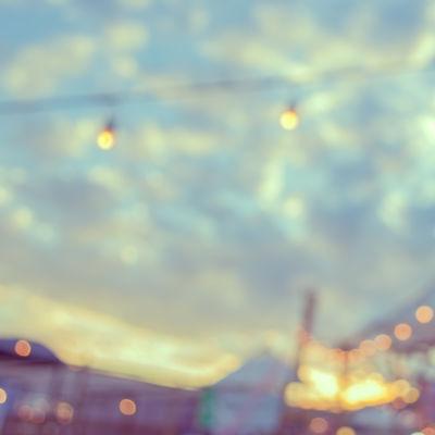 Shutterstock 385111513 xlewqn