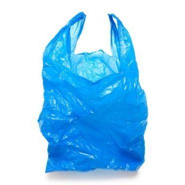 Toronto bans plastic bags 537x368 mhaawe