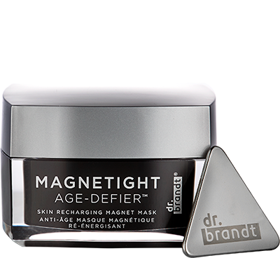 Magnetite acd78cb2 4236 4a18 be46 e0d529b12960 1024x1024 tffrmg