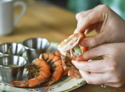 4 st jack seafood brunch 2 xrgnvi
