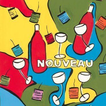 Beaujolais day wbr91v