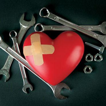 Health heart f2b8ki