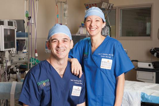 0914 top doctors amy schefler david sandberg jqqeed