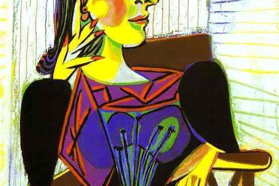 Picasso bwcwio