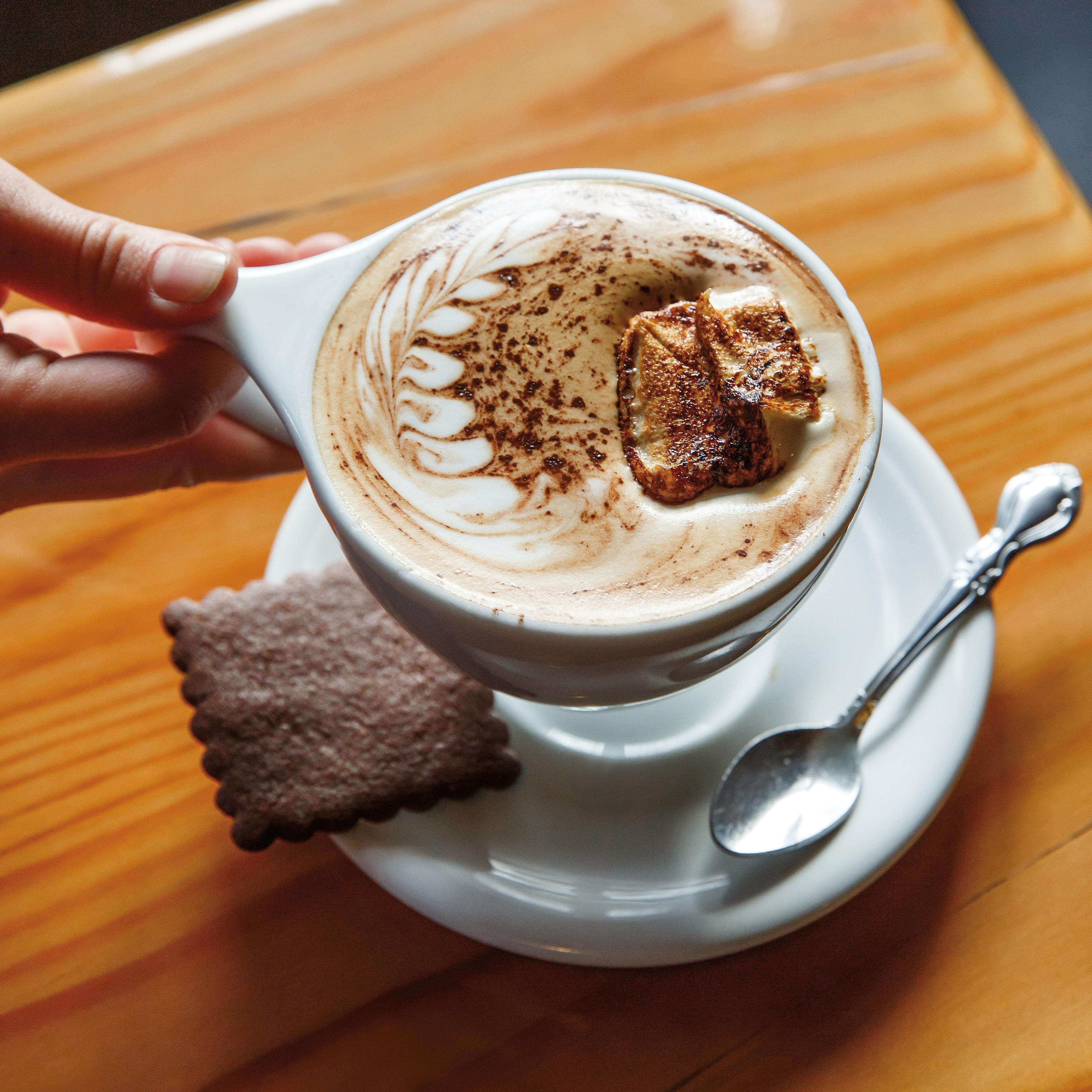 Pomo 0317 coffee smores mocha outkb1