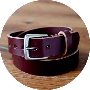 Belt ntmgap
