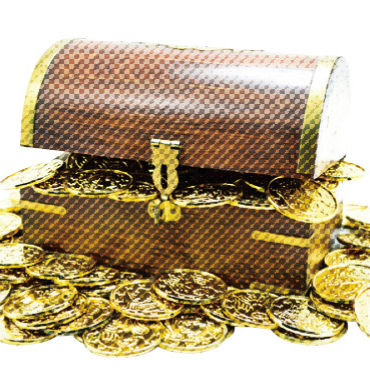 0713 mayors race war chest fdgnoe