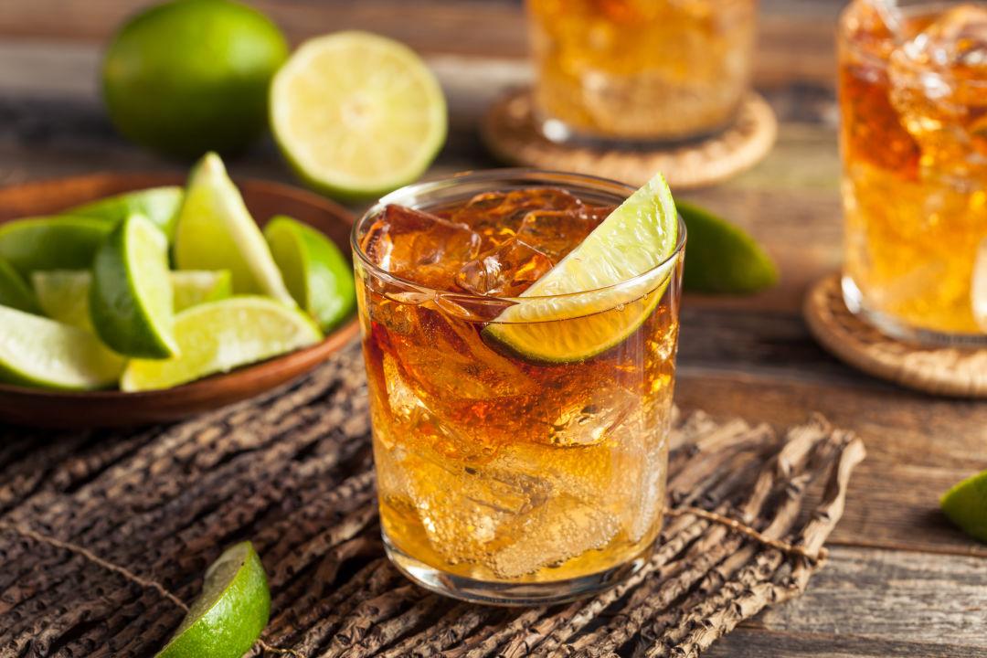 Cocktail xl449m