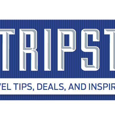 Tripster ctati5
