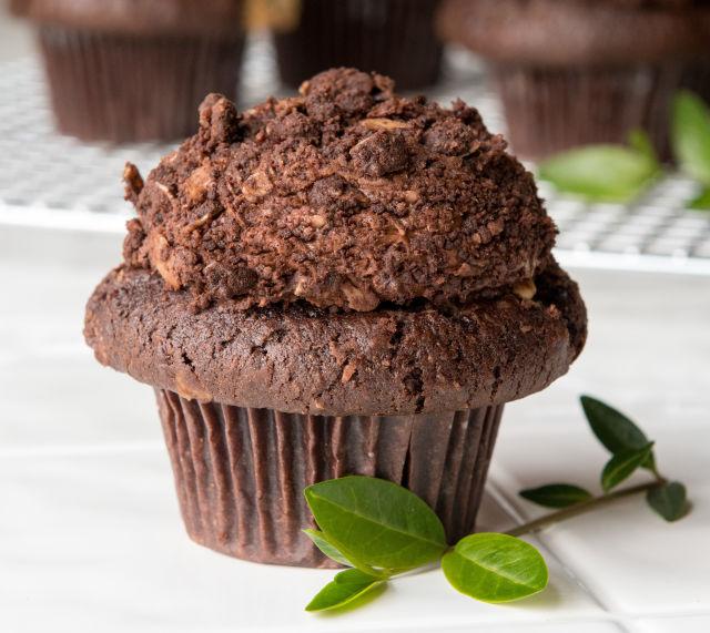 Compost cupcake oo17rh