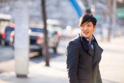 Danny from north korea nogf48