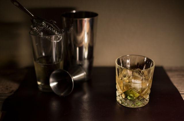 Deadshot cocktail ehgtyj