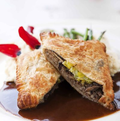 Portobello wellington dshkky