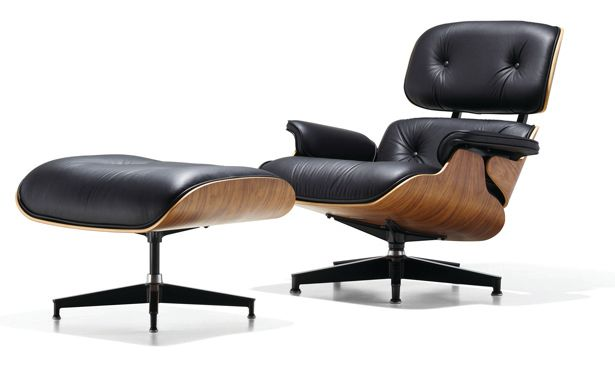 Eames lounge kcu5od