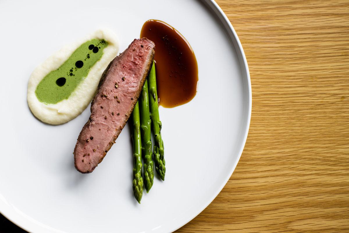 Naomi Pomeroy to Head a Brand-New Restaurant at Ace Hotel Kyoto