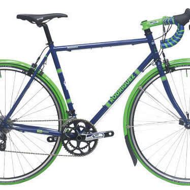 Seattle seahawks bicycle el71pn