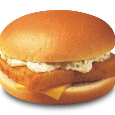 Filet o fish oz8fnz