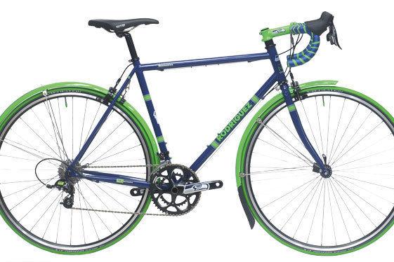 Seattle seahawks bicycle el71pn