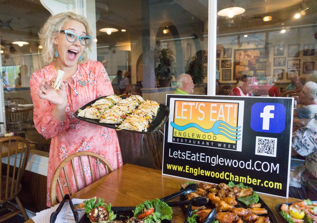 Emily ellyn let s eat  englewood sept. 2016  18 of 123  spyrfw