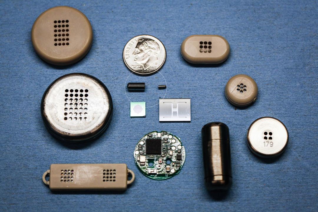0617 nanotechnology chip bqdfat