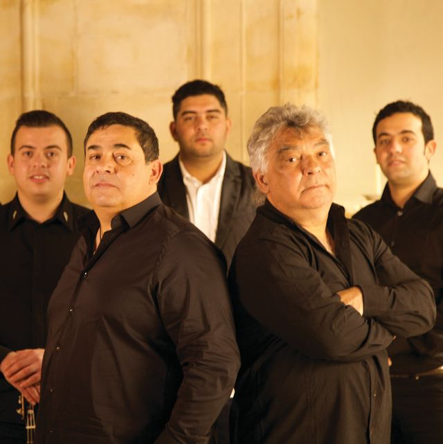 Asso 0716 summer culture gipsy kings gxgke4