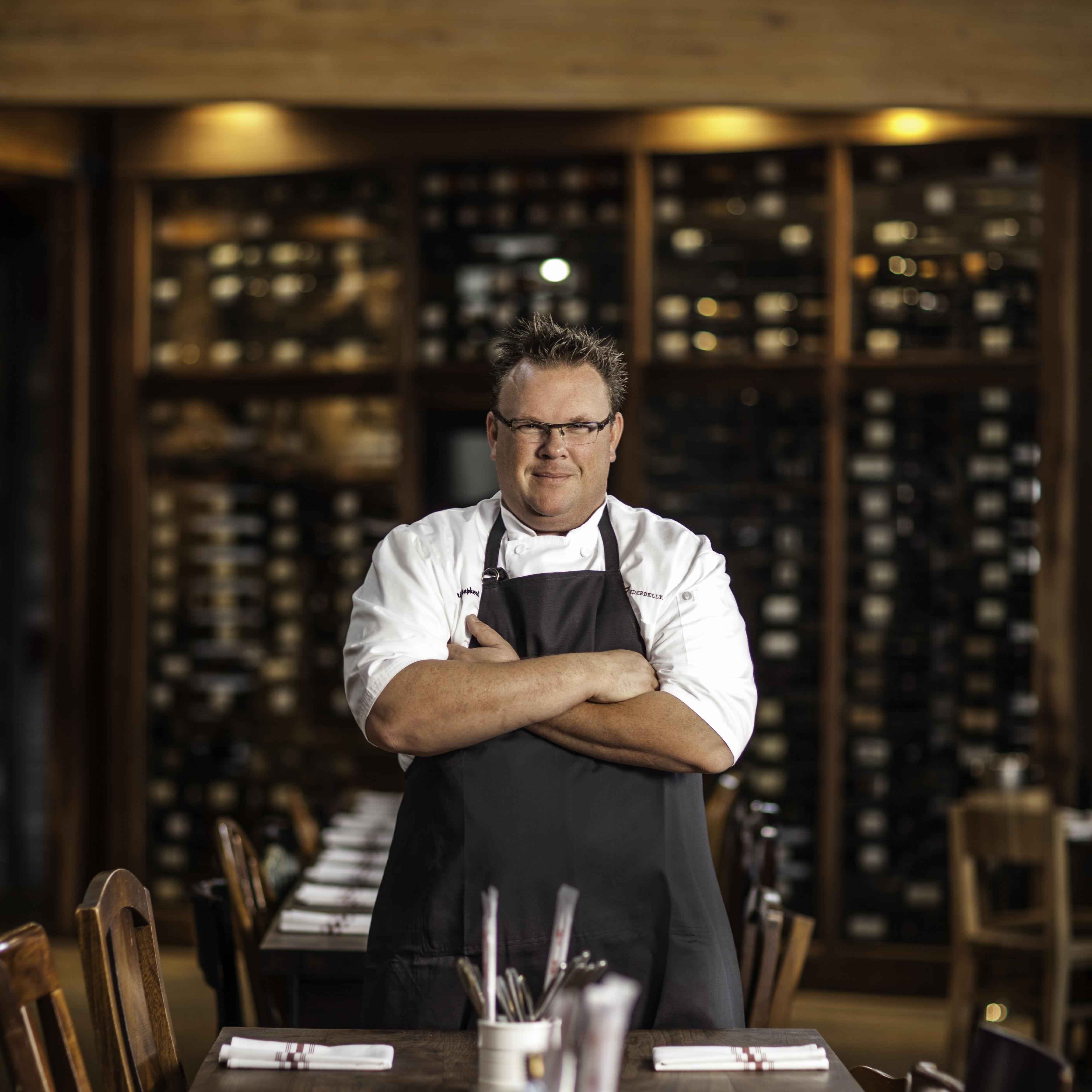 Chef chris shepherd yrixf0