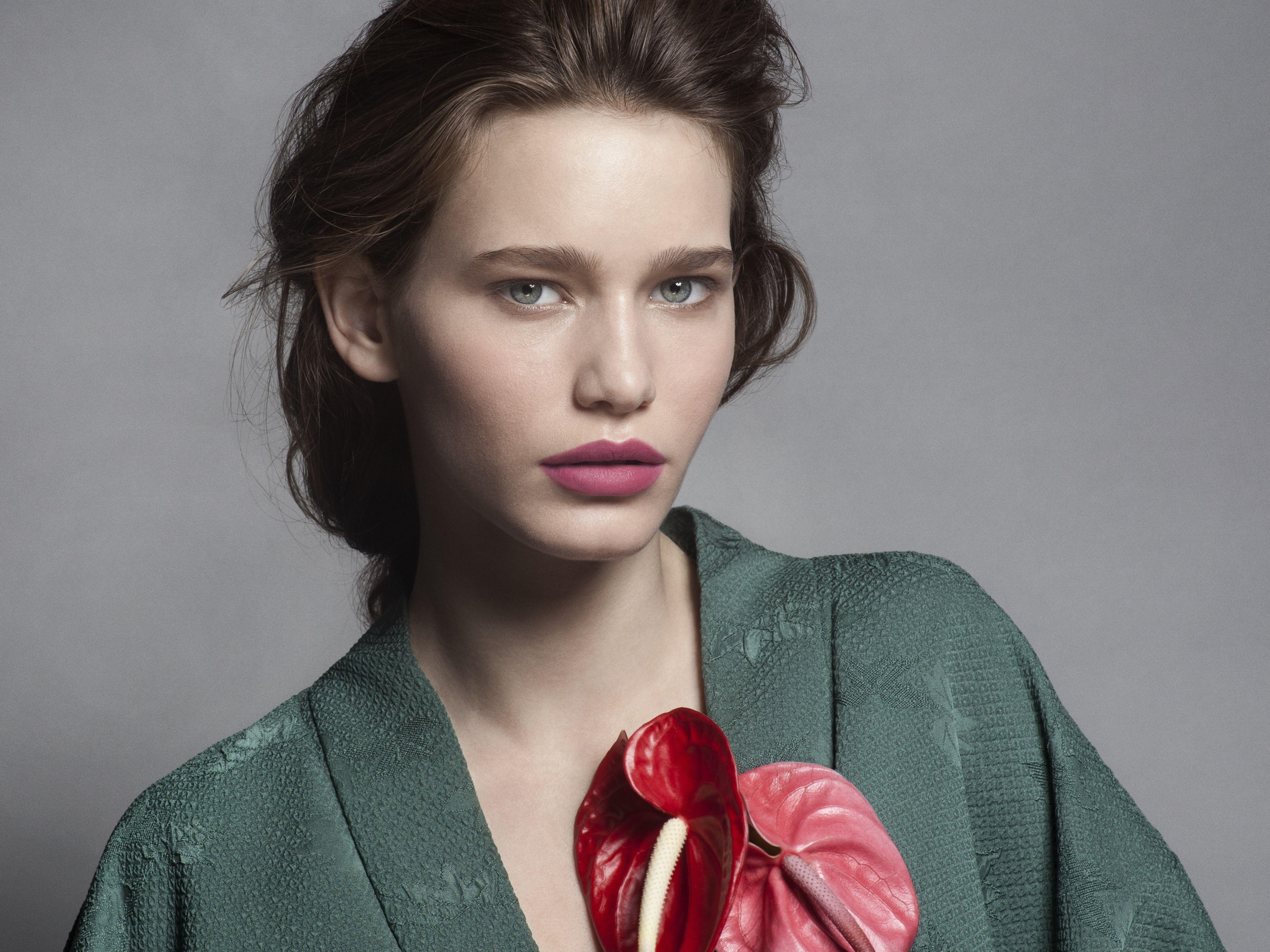 Lipstick empower jgmdb1
