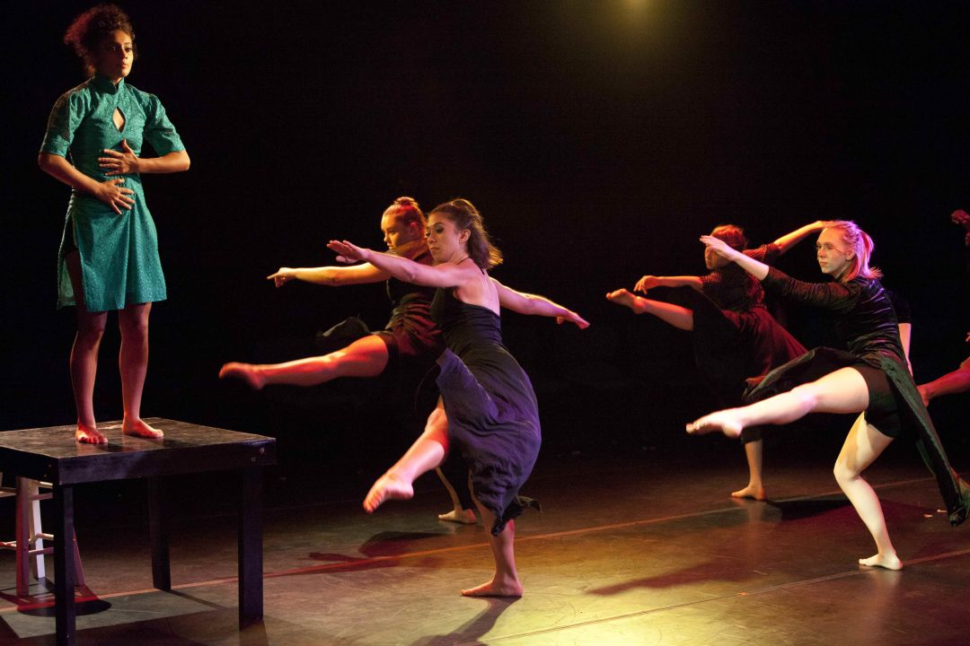 Intheround sarasota contemporary dance pl6mwc
