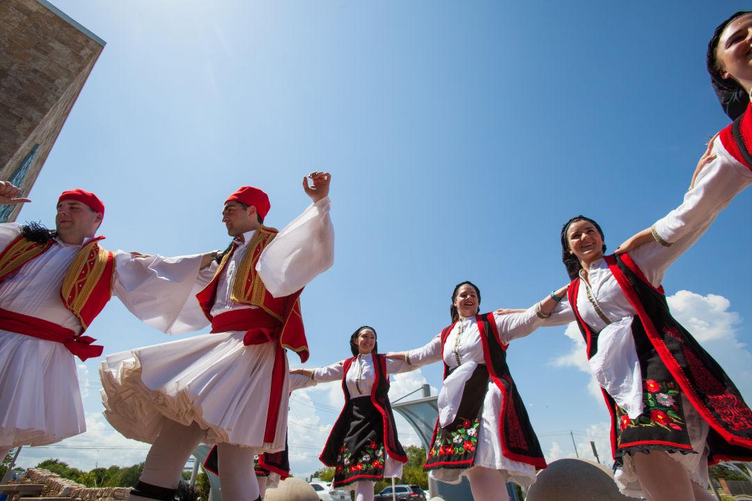Ogf dancers by shannon o hara 2 uu0idf