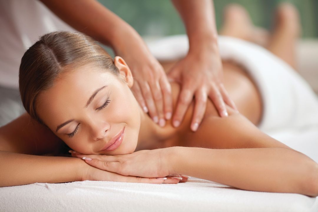 Indulge In A Relaxing Spa Experience At Vail S Rockresorts Spas Vail Beaver Creek Magazine