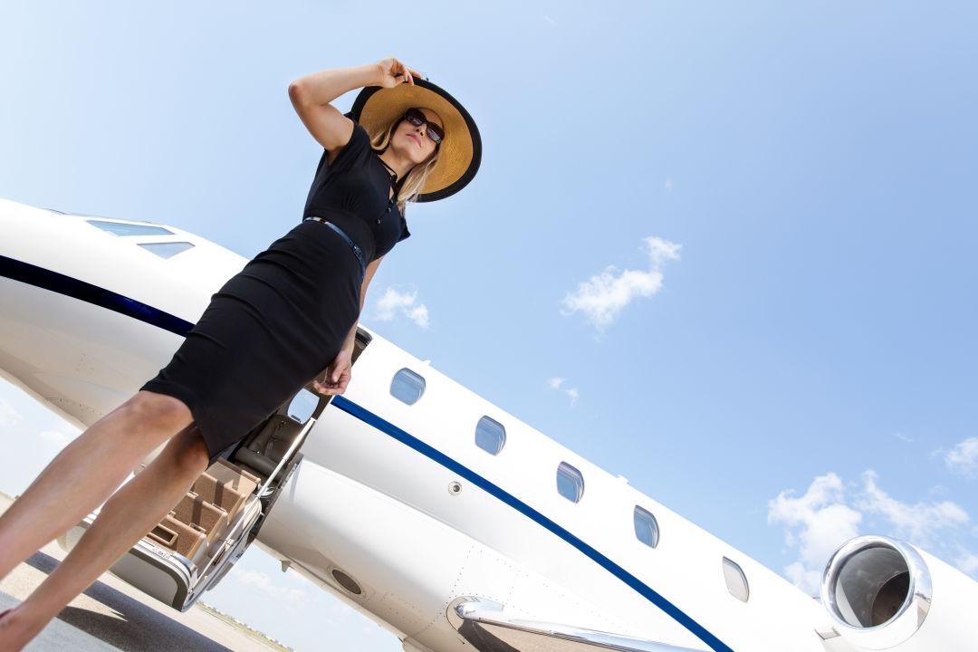Shutterstock 167757563 ivqobz