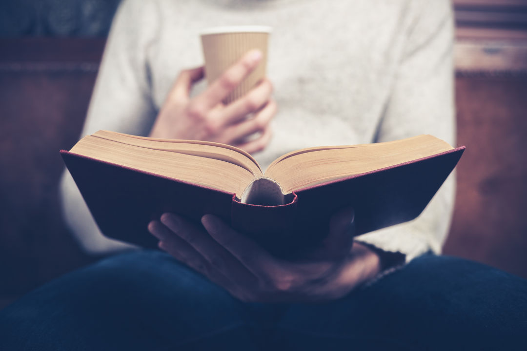 Our editors share some of their favorite recent reads.