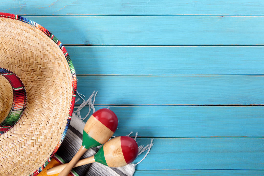 Americans might love Cinco de Mayo, but few know what they're celebrating