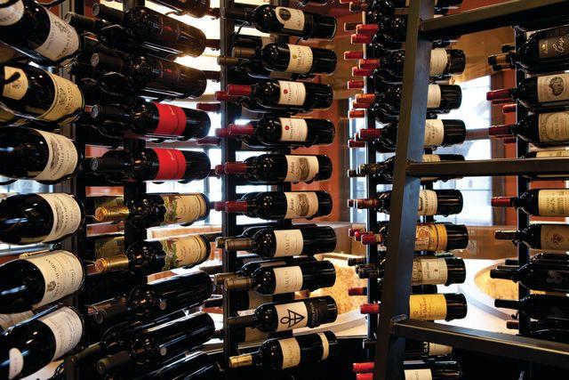 Leonora wine silo interior cmyk pe46gh