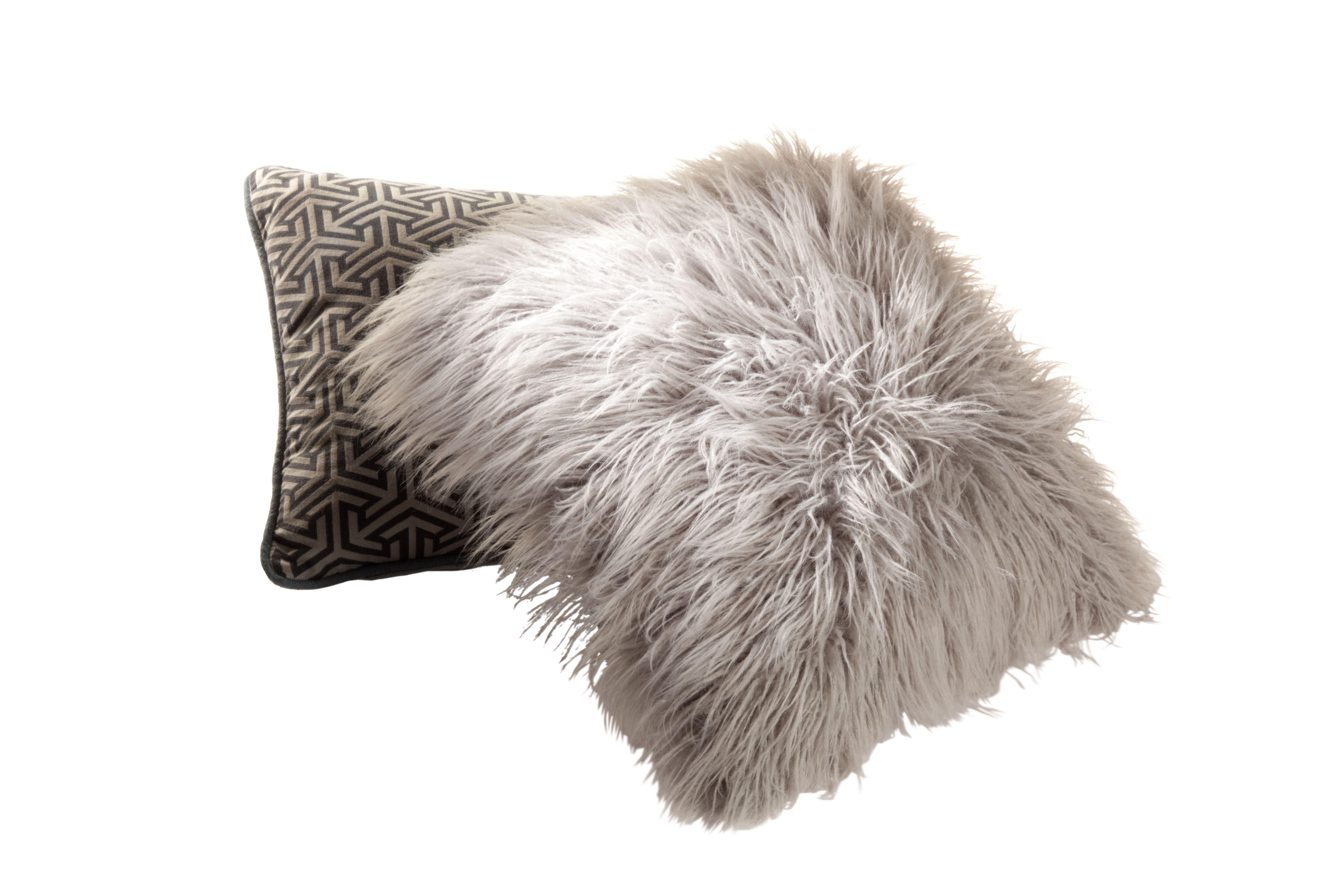 Park city winter 2012 get cozy pillows non9pr