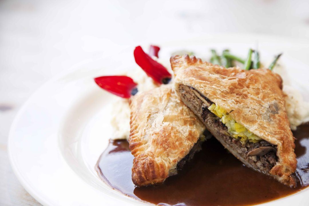 Portobello wellington pwww8k