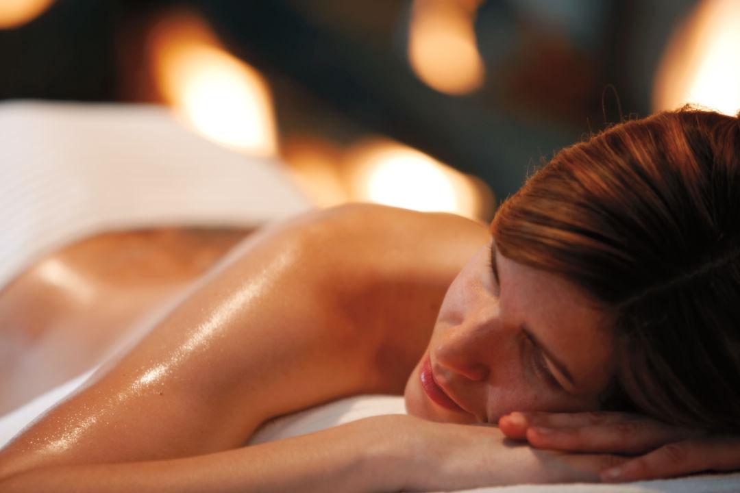 Erotic asian massage in colorado photos 2