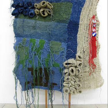 Textiles zi2apb