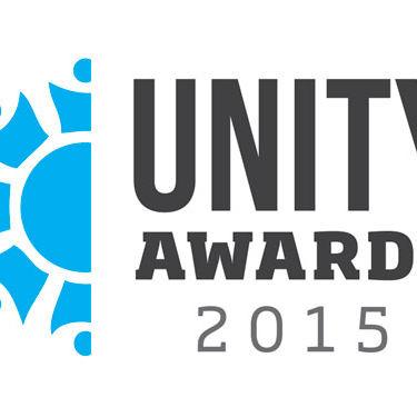 Unity 2015 f5zolq