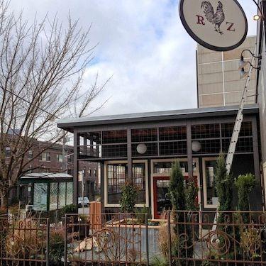 Restaurant zoe seattle capitol hill htv2ea
