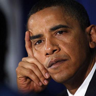 Obama lg tive3d