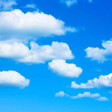 Cloudstorage oa2o4a