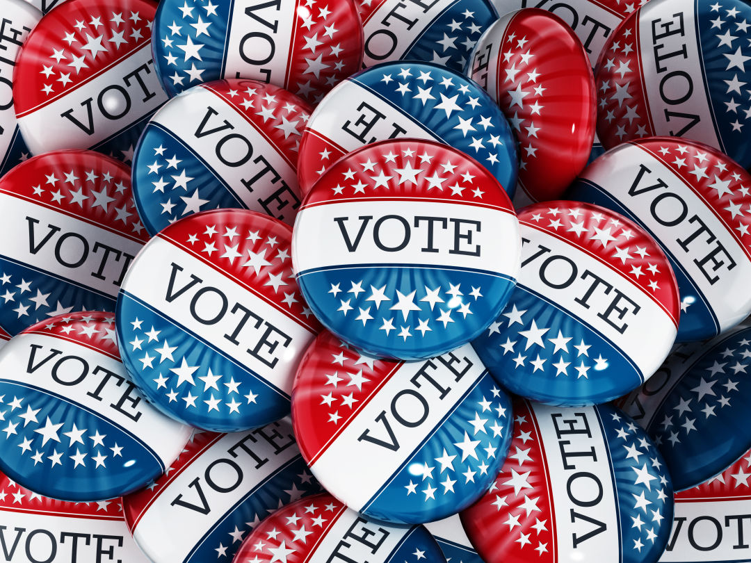 Early Voting Begins Next Week | Sarasota Magazine